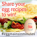 eggs-mains-in-minutes-badge-final