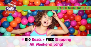 cyber-monday-ad-generic