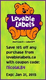 Lovable Labels nicola-button - Copy